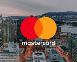 Mastercard, Мастеркард,