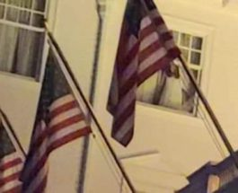 Stanley, отель, призрак, США,