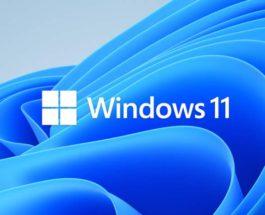 TPM 2.0, Windows 11, процессоры, поддержка,