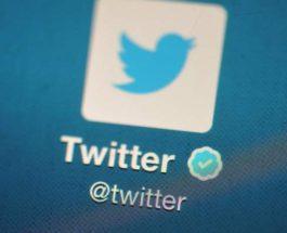 Twitter, Нигерия, запрет,