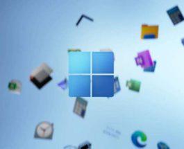 Windows 11, TPM 2.0,