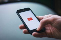 Изменения в рекламе на YouTube: эти ограничения помогут «обеспечить лучший пользовательский интерфейс».