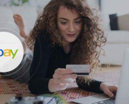 ebay, бизнес,