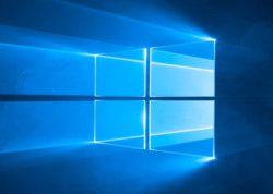 Microsoft объявила, когда прекратит поддержку Windows 10