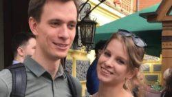 28-летняя россиянка скончалась на острове Бали за два дня из-за …
