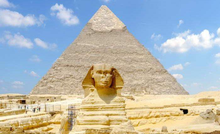 Египет, Хеопс, лодка,