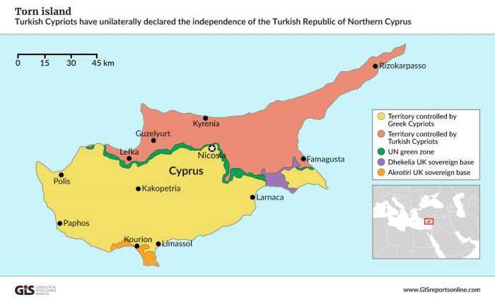 Кипр, перемещение, правила, COVID,