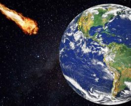 Китай, астероид, ракеты,
