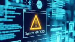 Польша создает агентство по борьбе с киберпреступностью