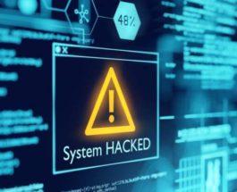 Польша, агентство по борьбе с киберпреступностью,