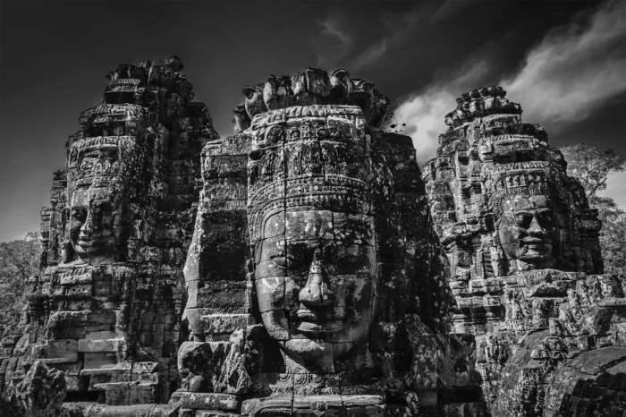 Тибет, пришельцы, каменные диски,