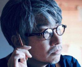 Токио, Кентаро Кобаяши, игры, директор, Олимпийские игры,