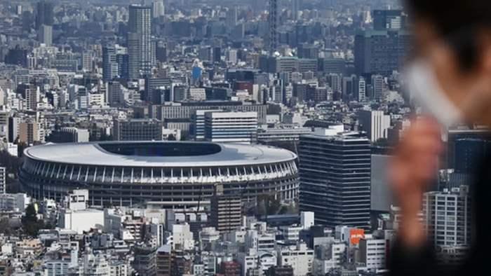 Токио, Олимпийские игры, Токио-2020, расписание, программа,