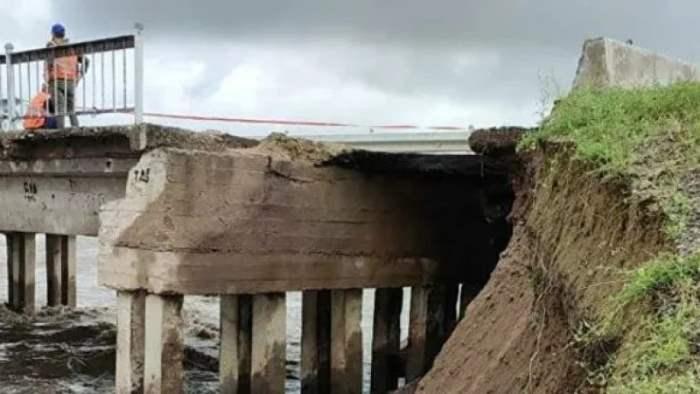 Транссибирская магистраль,