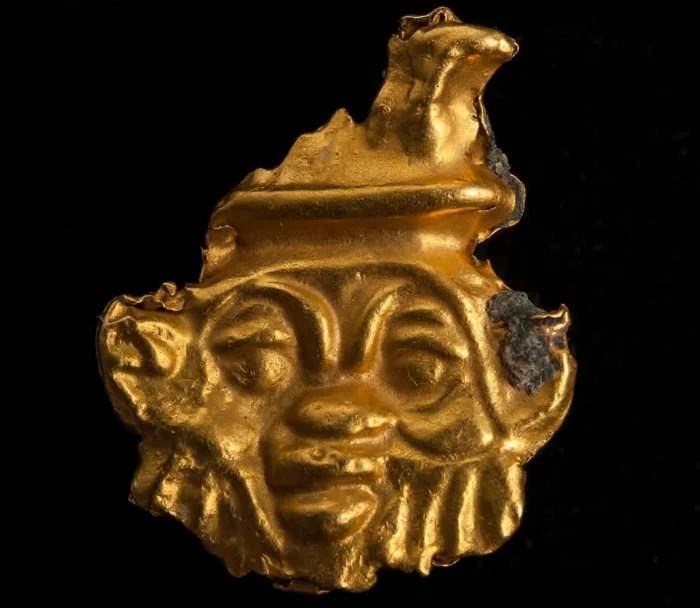 археологи, Египет, храм, корабль, Амон,