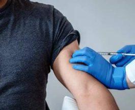 вакцинация греция