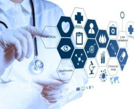 медицина, медицинский маркетинг,