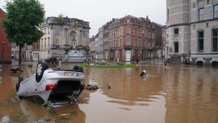 наводнения, прогнозы,