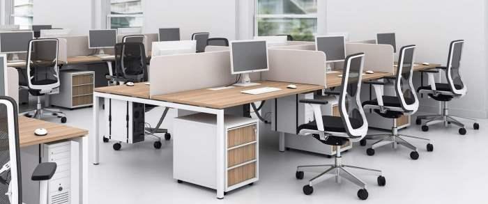офис, офисная мебель,