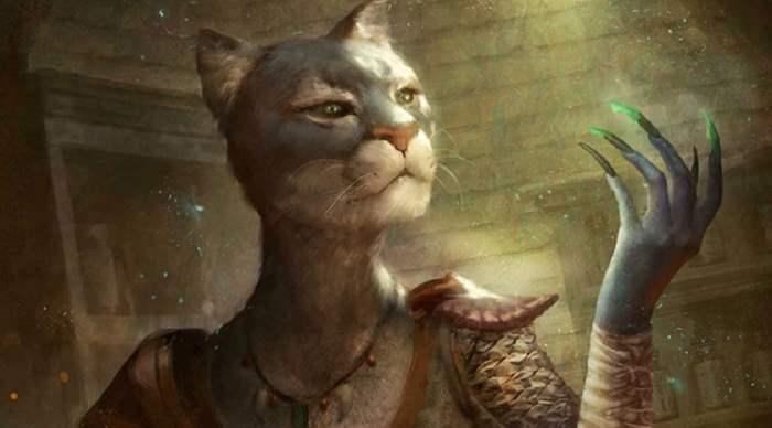 пришельцы, коты, лица,