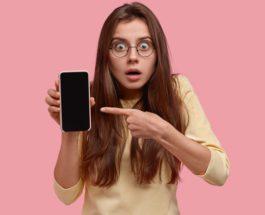 рак, мобильный телефон,