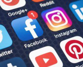 реклама, социальные сети, раскрутка,