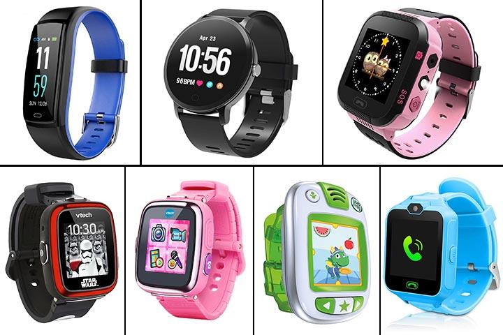 смарт часы, дети, умные часы,