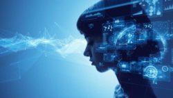 Ученые: имплантаты в мозг предвещают темные времена
