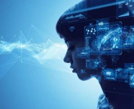 ученые, импланты, мозг-компьютер, интерфейс,