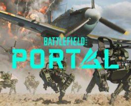 Battlefield Portal, игровой режим,