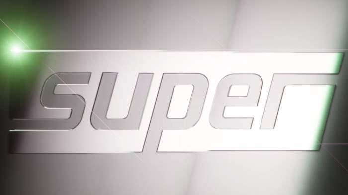 GeForce RTX 30 SUPER, видеокарты,