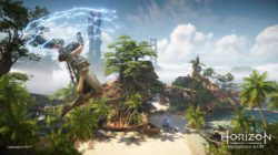 Horizon Forbidden West все-таки не выйдет в 2021 году