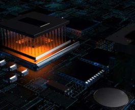 Intel Core i9-12900K, Alder Lake, цена, процессор,