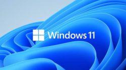 Microsoft: невозможно обойти требования Windows 11