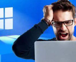 Windows 11, старые компьютеры, поддержка,