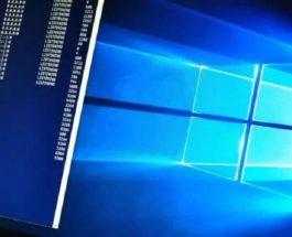 Windows, Microsoft, взломы,