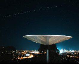 starlink, Илон Маск,