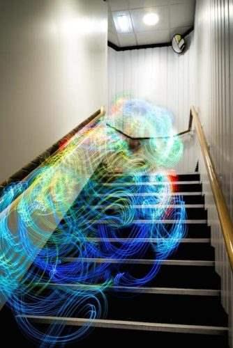Wi-Fi, сигнал, призрак, изображение,