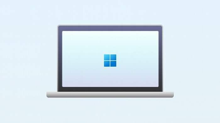 Microsoft, Windows 11, баги,