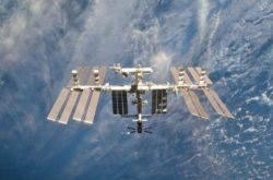 Модуль «Наука» при сбое гораздо больше повернул МКС, чем считалось раннее