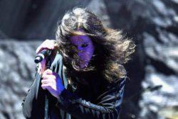 Оззи Осборн переиздает «No More Tears» по случаю 30-летия альбома