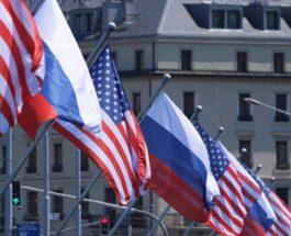 США, дипломаты, Россия,