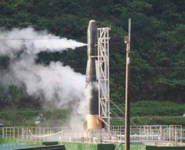 Тайвань, стартовая площадка, ракеты, космодром,