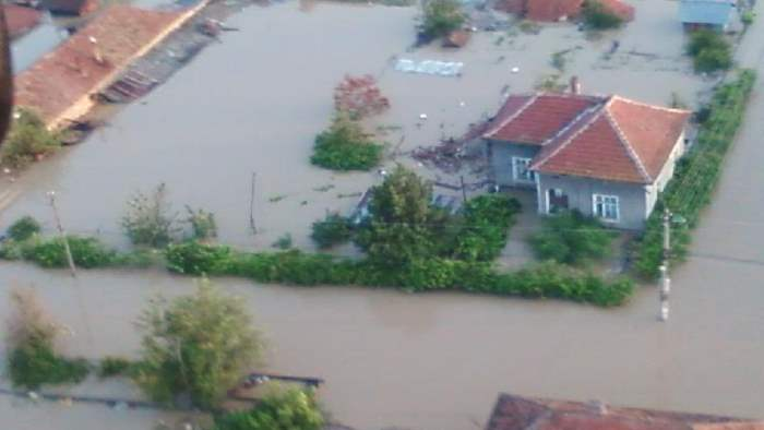Теннесси, наводнение, смерти,