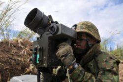 Япония не имеет официальной армии и является пятой военной державой. Как это возможно?