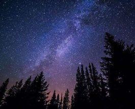 звезды, цивилизации, сигнал, общение,