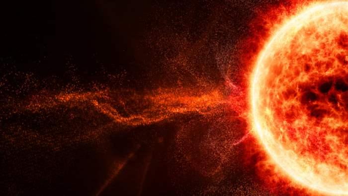интернет, апокалипсис, солнечная буря,