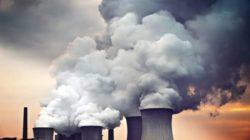 Около 14 000 ученых подписали документ — Конец Света наступит раньше, чем мы думали