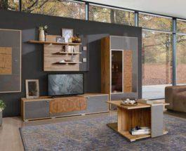 корпусная мебель, белорусское производство,