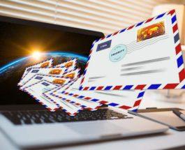 письма, почта, Gmail, место,